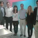 Argentina para Armar, Palermo Valley y se acaban los eventos del año