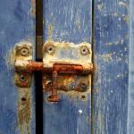 La privacidad y la identidad 2.0