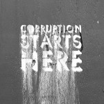 corruption-cropped