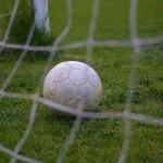 Una curiosidad matemático-futbolística