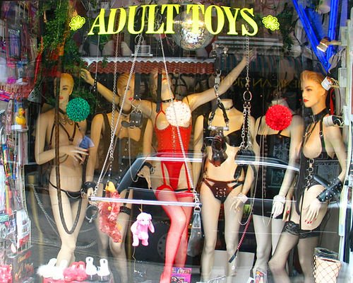 adult-toys