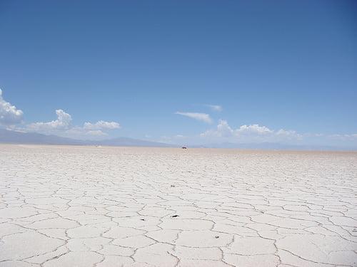 desierto-con-auto2
