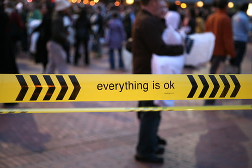 pelea-todo-ok