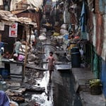 Slumdog Millionaire: Bienvenidos al mundo que es
