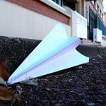 paper-plane-crash
