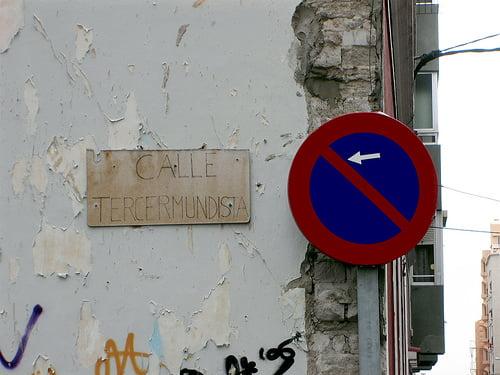 calle-tercermundista