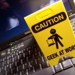 geek-at-work