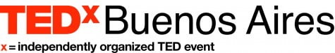 tedx_buenos-aires-one-line
