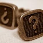 Marcos Galperín responde Las Preguntas de Riesgo y Recompensa