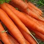 Los aumentos salariales, el compromiso y la calidad de las zanahorias