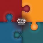 Se viene el World Business Forum