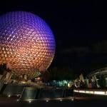 Notas sueltas sobre mi viaje a Disney I