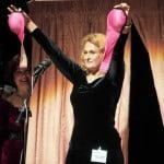 Los Ig Nobels 2009: combinando ciencia con humor