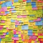 La creatividad y el mito del componente innato