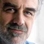 Luis Moreno Ocampo responde Las Preguntas de Riesgo y Recompensa
