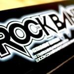 Las 10 mejores bandas del año 2009
