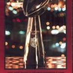 La Guía Oficial de Riesgo y Recompensa para disfrutar el Super Bowl 44!