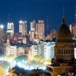 La Agenda Pública del Bicentenario: entrevista sobre el rol del Estado y los empresarios en la construcción de la Argentina futura