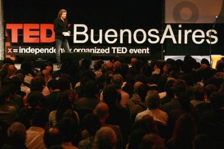TEDxBA1