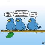 ¿Qué es y para qué sirve Twitter?