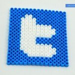 ¿Qué es y para qué sirve Twitter? – Parte 2