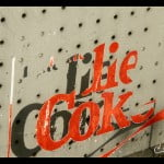 El fiasco de Coca Cola y el lado oscuro del marketing