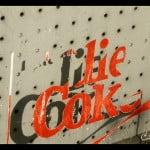 Lie Coke