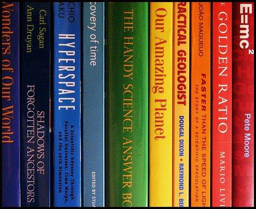 book-rainbow