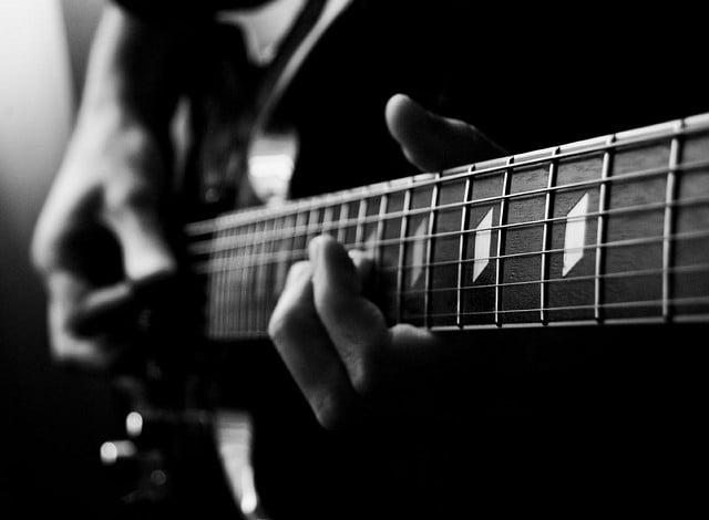 Las 20 canciones más escuchadas: Julio de 2010