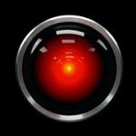 Las máquinas inteligentes y nuestro ¿futuro?