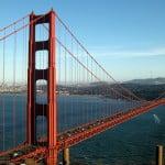 Notas sueltas de mi viaje a San Francisco