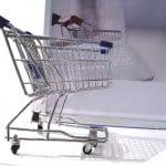 El poder de internet y el futuro de las compras