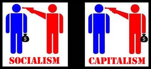El experimento cubano y el futuro del capitalismo