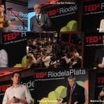 Algunas reflexiones sobre TEDxRiodelaPlata