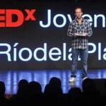 Mi balance del TEDxRíodelaPlata para jóvenes y los primeros videos