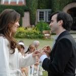 """¡Anticipando el estreno de """"Mi primera boda""""!"""
