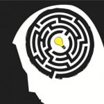 El Mundo de las Ideas: una ventana a nuevos territorios