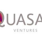 Se viene Quasar Ventures, mi nuevo startup