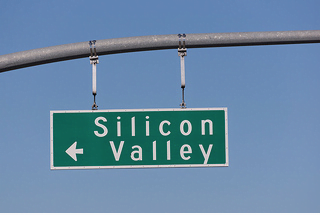 Cartel Silicon Valley