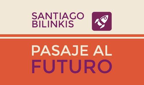 Pasado, Presente y el Futuro del Futuro