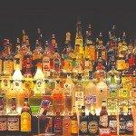 La hipocresía de los adultos y el alcohol
