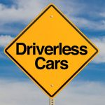 Morir a manos de robots: el dilema que plantean los autos autónomos