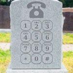 El fin del teléfono celular