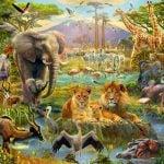 La inteligencia de los animales y la estupidez humana