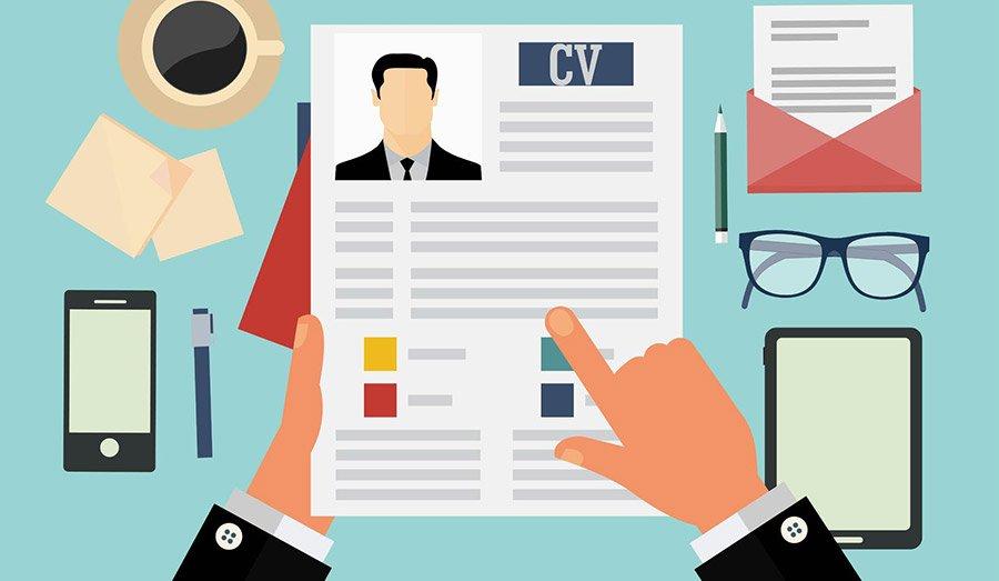 ¿Cómo buscar trabajo? Algunas claves para conseguir empleo