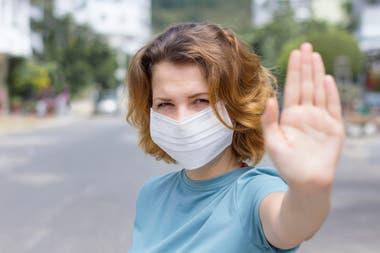 La vida después de la pandemia, parte 1: ¿Quisieras que todo vuelva a ser como era?